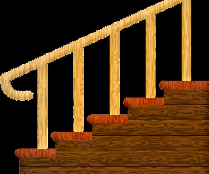 Velkommen tilbage til bloggen i dag. Det er SÅ dejligt, at I har lyst til at læse med. I dag skal vi tale om trappevask i Københavnsområdet.